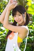 Momo Sakura 桜空もも thumb image 02.jpg