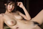 Momo Sakura 桜空もも thumb image 08.jpg