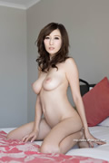 Julia 京香じゅりあ thumb image 16.jpg