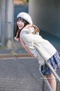 Yuna Ogura 小倉由菜 thumb image 02.jpg
