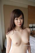 nanako ななこ thumb image 06.jpg