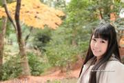 yuria ゆりあ thumb image 01.jpg