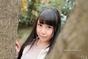 yuria ゆりあ thumb image 03.jpg