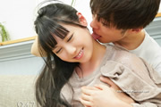 yuria ゆりあ thumb image 04.jpg