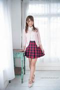 Sakura Moko 桜もこ thumb image 01.jpg
