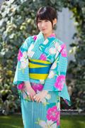 Asuka Rin 飛鳥りん thumb image 01.jpg