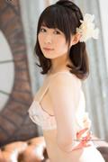 Asuka Rin 飛鳥りん thumb image 09.jpg