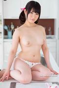 Asuka Rin 飛鳥りん thumb image 11.jpg