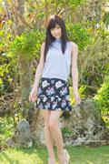 Momo Sakura 桜空もも thumb image 01.jpg