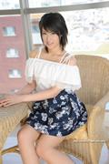 miho nishikawa 西川美帆 thumb image 01.jpg