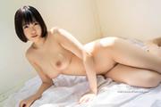 Asuna Kawai 河合あすな thumb image 16.jpg