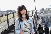 mirai くるみ thumb image 02.jpg