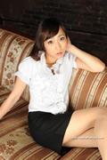 rio yoshida 吉田りお thumb image 02.jpg