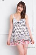 Matsuda Miko 松田美子 thumb image 01.jpg