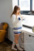 Minami Hatsukawa 初川みなみ thumb image 01.jpg