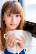 Minami Hatsukawa 初川みなみ thumb image 02.jpg