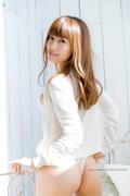 Minami Hatsukawa 初川みなみ thumb image 06.jpg