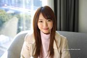 miki 美貴 thumb image 04.jpg