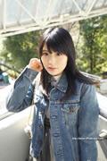 satori さとり thumb image 02.jpg