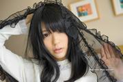 satori さとり thumb image 05.jpg