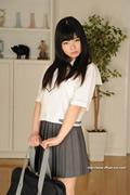 yuzu shiina 椎名ゆず thumb image 01.jpg
