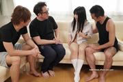 yuzu shiina 椎名ゆず thumb image 04.jpg