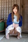 Mia Masuzaka 益坂美亜 thumb image 01.jpg
