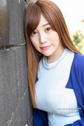 Mia Masuzaka 益坂美亜 thumb image 02.jpg