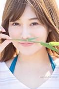 Mia Masuzaka 益坂美亜 thumb image 05.jpg