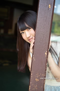 Ayuha Ami 阿由葉あみ thumb image 01.jpg
