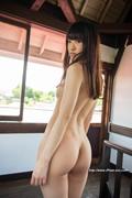 Ayuha Ami 阿由葉あみ thumb image 04.jpg