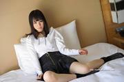 yuzu ゆず thumb image 05.jpg