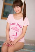 Sakura Moko 桜もこ thumb image 05.jpg