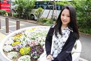 karina 香里奈 thumb image 02.jpg