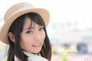 aoi あおい thumb image 01.jpg