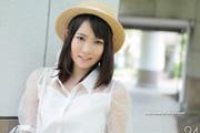 aoi あおい thumb image 03.jpg
