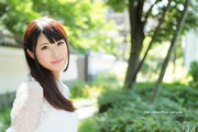 ami 亜美 thumb image 04.jpg