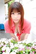 Mana Haruka はるか真菜 thumb image 01.jpg