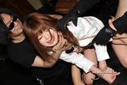 sayo yoshinaga 吉永小夜 thumb image 01.jpg
