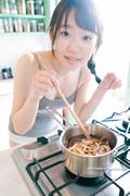 Yura Kano 架乃ゆら thumb image 01.jpg