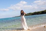 Towa Satsuki 沙月とわ thumb image 01.jpg