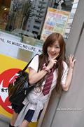 Miyu Hoshino ほしのみゆ thumb image 01.jpg