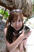 Miyu Hoshino ほしのみゆ thumb image 02.jpg