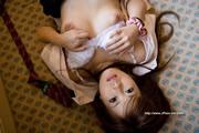 Miyu Hoshino ほしのみゆ thumb image 14.jpg