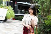 momoko 桃子 thumb image 02.jpg