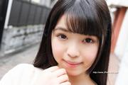 momoko 桃子 thumb image 03.jpg