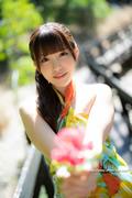 Arina Hashimoto 橋本ありな thumb image 01.jpg