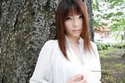 Mana Haruka はるか真菜 thumb image 05.jpg