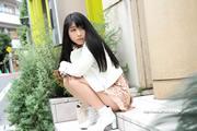mihina みひな thumb image 01.jpg