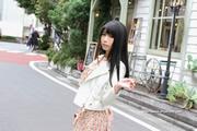 mihina みひな thumb image 02.jpg
